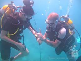 padi open water diver course indepth dive centre phuket idc phuket