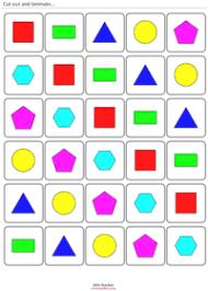 free mathematics resource printing creative commons teaching