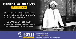 unknown amazing facts about indian scientist c v raman