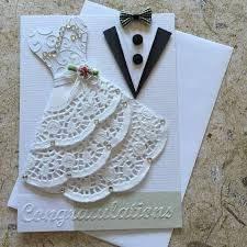 faire part mariage fait faire part calque papillons mariage