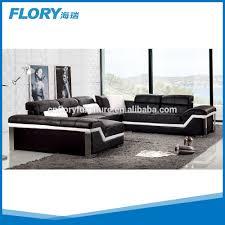Genuine Leather Furniture Manufacturers Malaysia Made Furniture Leather Sofa Malaysia Made Furniture