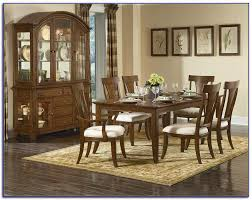 kathy ireland dining room set kathy ireland dining room set kathy ireland discontinued dining room