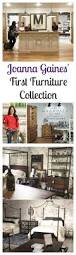 Joanna Gaines Magazine Joanna Gaines U0027 First Home Furniture Collection Is More Beautiful