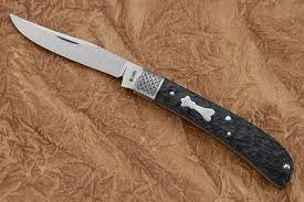 Engraved Kitchen Knives Bladegallery Handmade Custom Knives Knives Swords Daggers