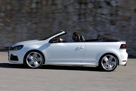 nissan coupe convertible the best cheap convertible cars parkers