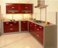 kidkraft vintage wooden play kitchen red walmart com arafen