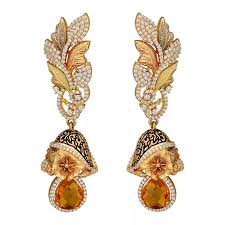 karigari earrings which site is better to buy artificial jewellery online quora
