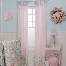 Beige And Pink Curtains Decorating Pink Curtains For Nursery Tags 99 Excellent Pink Curtains For