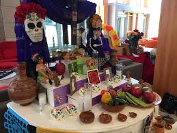 Dia De Los Muertos Pictures Here U0027s Where To Celebrate Dia De Los Muertos In Boise Culture