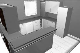 plan ikea cuisine plan cuisine 3d ikea ikea business pour les with plan cuisine 3d