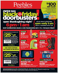 home depot black friday doorbuster ad 2017 new ad scans from home depot peebles and dollar tree