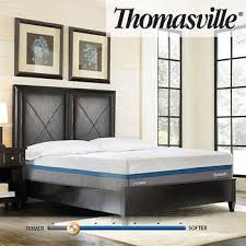 Twin Extra Long Bed Twin Extra Long Mattresses Costco