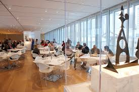 best museum restaurants in the united states sotheby u0027s