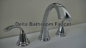 leaky bathroom faucet how to fix a dripping bathroom faucet complete ideas exle