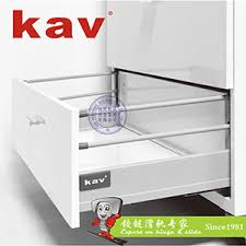 tandembox drawer slides systems series soft close drawer slides