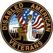 Blind Veterans Of America Links For Veterans