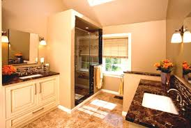 bathroom blind ideas 100 bathroom blinds ideas green kitchen blind interior