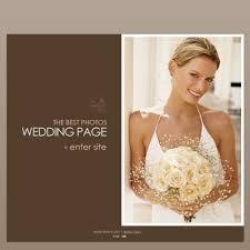 best wedding album website wedding album swish template 26000