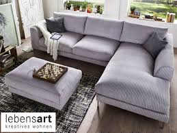 sofa berlin sofa billig kaufen berlin aecagra org