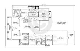 acadian floor plans acadian house plans louisiana homes floor plans