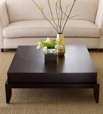 Living Room Coffee And End Tables Living Room Best Square Living Room Tables Home Electronics