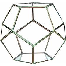 cheap insect terrarium find insect terrarium deals on line at