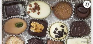 c est au programme recettes de cuisine c est au programme recettes pour faire ses chocolats maison