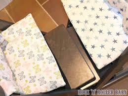 Tripp Trapp Cushion Pattern The Stokke Tripp Trapp For Older Children Review Rocknrollerbaby