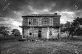 old house old house stock photos u0026 pictures royalty free old house images