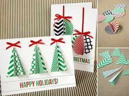 christmas postcards www woohome wp content uploads 2014 11 diy chr