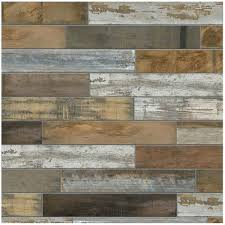 bathroom wall panels home depot home decor bathroom light