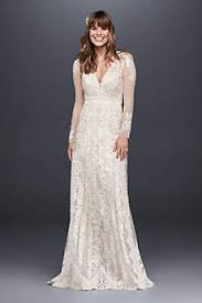 wedding dress sle sale london wedding dresses gowns for women david s bridal