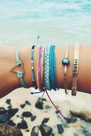 97 best beads bands and bangles images on pinterest necklaces