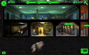 gimme shelter 10 advanced tips for fallout shelter gamerevolution