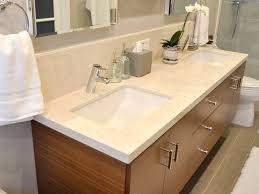 Bathroom Vanities Magnificent Vanity Cabinet Undermount