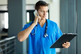 50 secrets hospitals don u0027t want to tell you reader u0027s digest