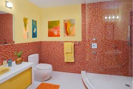 Kids Small Bathroom Ideas - kids bathroom design bathroom designs for kids with goodly images