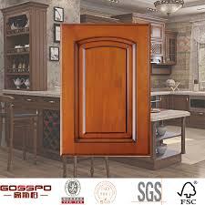 modern kitchen cabinet door fronts china kitchen cabinet door wooden door fronts for cabinets