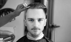 undercut long curly hair the undercut 2015 u0027s hottest style for men