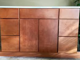 Clearance Bathroom Cabinets by Clearance Special Kitchen Cabinets U0026 Bathroom Vanity Cabinets
