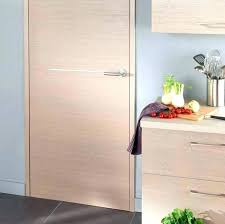 isolation chambre porte interieur isolation phonique isolation phonique porte chambre