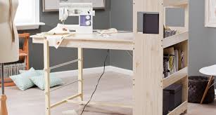 Craft Table Ikea by Startling Design Of Duwur Cute Isoh Great Motor Illustrious Cute