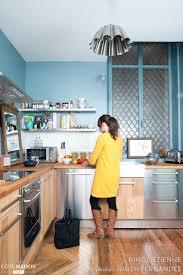 cuisine etienne rénovation complète d un appartement ancien à bordeaux ninou