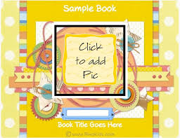 baby books online my meethi memories rivokids india s free online baby book baby
