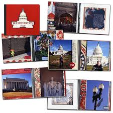 washington dc photo album washington dc travel vacation album travel ideas