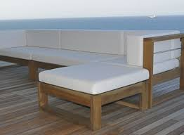 Free Wood Outdoor Furniture Plans by Table Wood Patio Table Delight Wooden Patio Table Tops