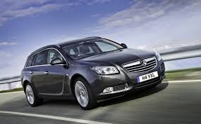 vauxhall insignia interior 2010 vauxhall insignia sports tourer 4x4 review top speed