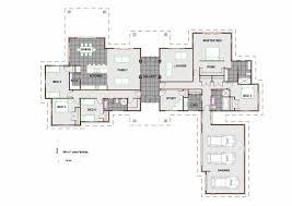 consulate floor plan consulates cairo ramleh port said tewfik room