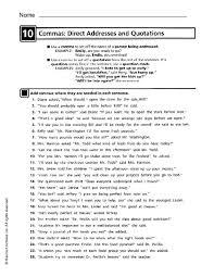 common worksheets appositives worksheet appositives worksheet