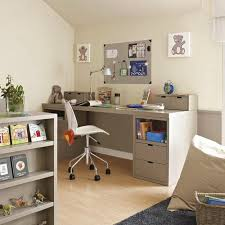 tables for kids study areas organizing children bedroom designs